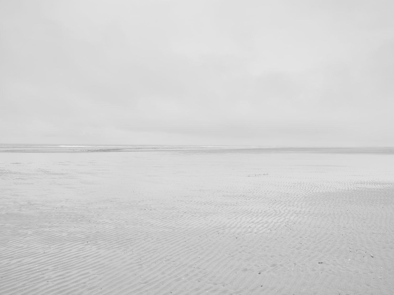 jonathan_liechti_fotograf_landschaft_spiekeroog_meerwind_01