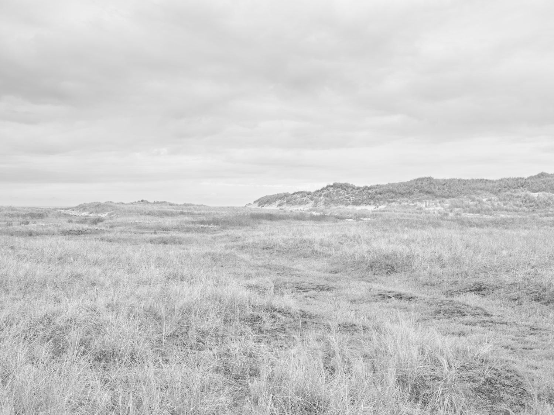 jonathan_liechti_fotograf_landschaft_spiekeroog_meerwind_03