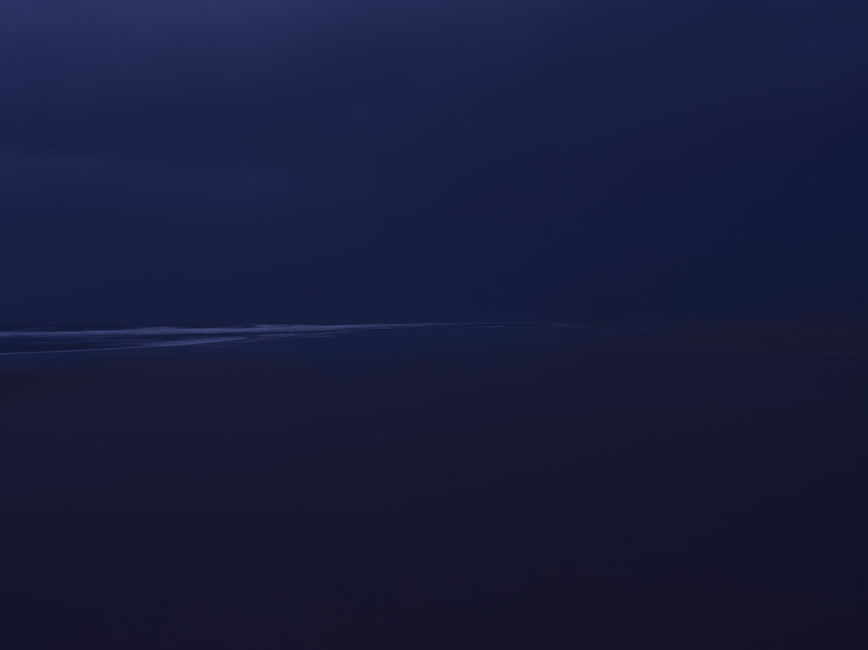jonathan_liechti_fotograf_landschaft_spiekeroog_meerwind_04
