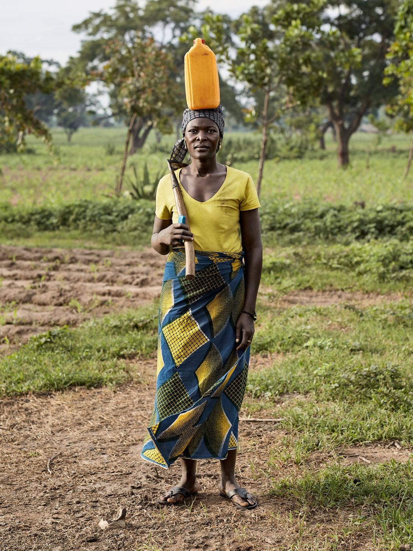 jonathan_liechti_fotograf_portrait_gurku_nasarawa_nigeria_fluechtlinge_idp_interreligioes_01