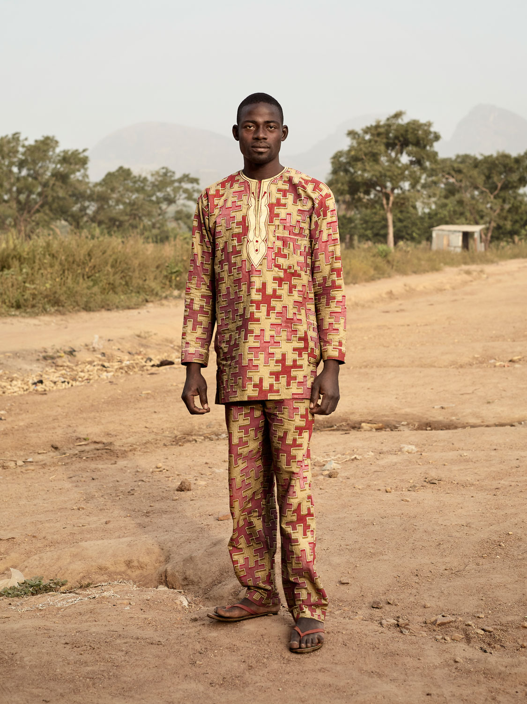 jonathan_liechti_fotograf_portrait_gurku_nasarawa_nigeria_fluechtlinge_idp_interreligioes_02