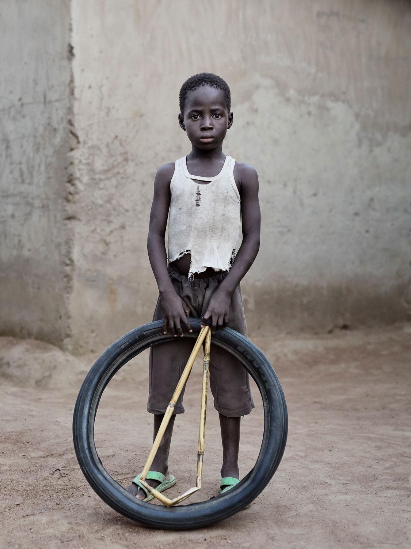 jonathan_liechti_fotograf_portrait_gurku_nasarawa_nigeria_fluechtlinge_idp_interreligioes_03