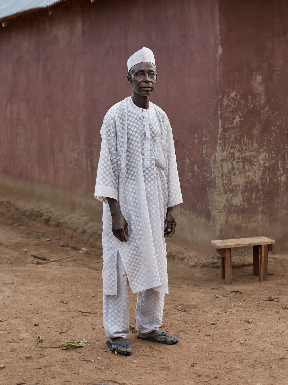 jonathan_liechti_fotograf_portrait_gurku_nasarawa_nigeria_fluechtlinge_idp_interreligioes_07