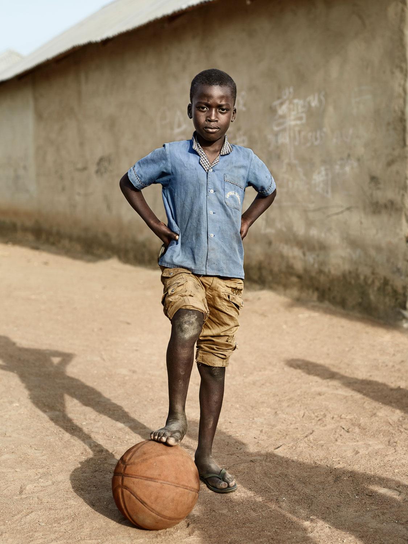 jonathan_liechti_fotograf_portrait_gurku_nasarawa_nigeria_fluechtlinge_idp_interreligioes_08