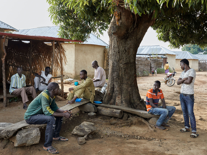 jonathan_liechti_fotograf_reportage_gurku_nasarawa_nigeria_fluechtlinge_idp_interreligioes_01