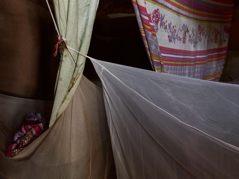 jonathan_liechti_fotograf_reportage_gurku_nasarawa_nigeria_fluechtlinge_idp_interreligioes_02