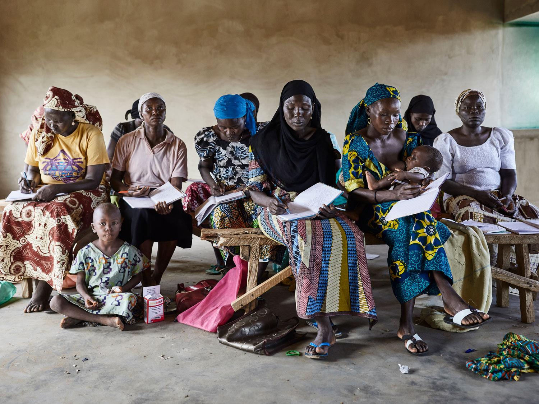 jonathan_liechti_fotograf_reportage_gurku_nasarawa_nigeria_fluechtlinge_idp_interreligioes_03