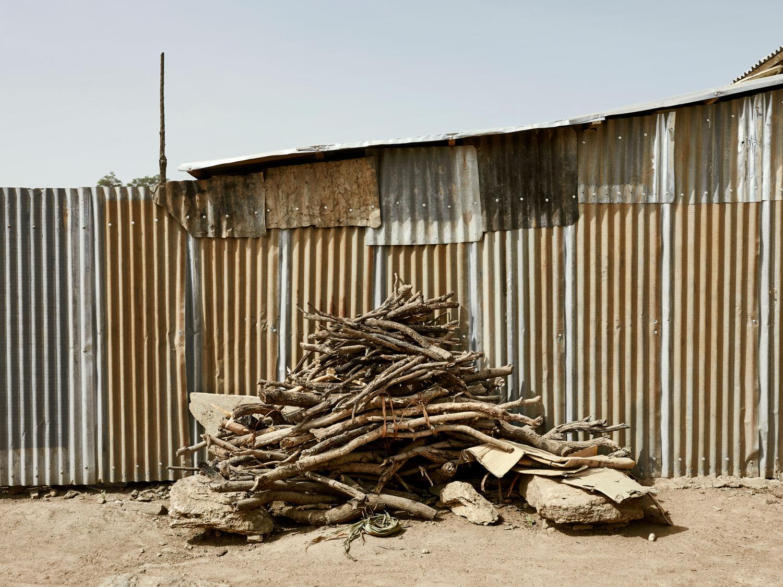 jonathan_liechti_fotograf_reportage_gurku_nasarawa_nigeria_fluechtlinge_idp_interreligioes_04