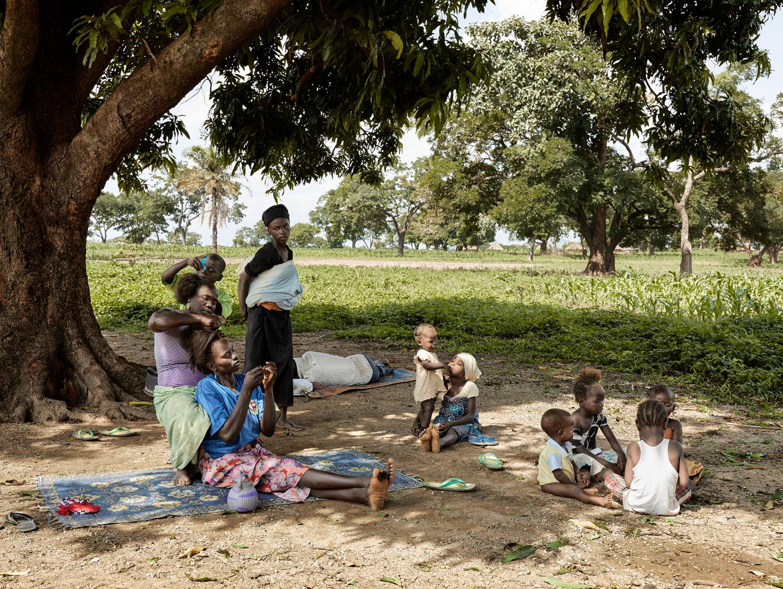 jonathan_liechti_fotograf_reportage_gurku_nasarawa_nigeria_fluechtlinge_idp_interreligioes_05