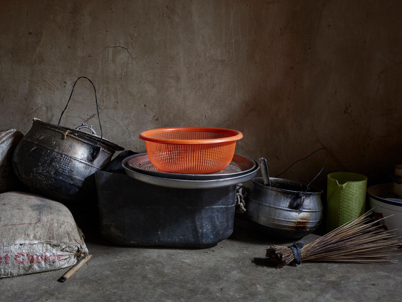 jonathan_liechti_fotograf_reportage_gurku_nasarawa_nigeria_fluechtlinge_idp_interreligioes_07