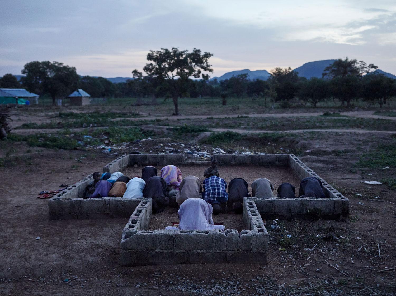 jonathan_liechti_fotograf_reportage_gurku_nasarawa_nigeria_fluechtlinge_idp_interreligioes_08