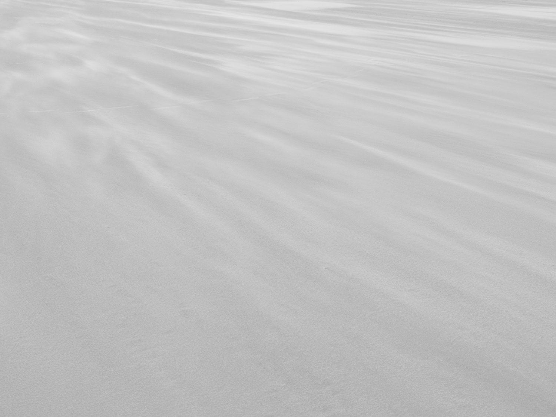 jonathan_liechti_fotograf_landschaft_spiekeroog_meerwind_07