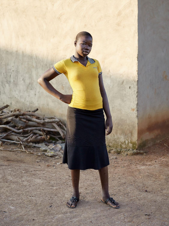 jonathan_liechti_fotograf_portrait_gurku_nasarawa_nigeria_fluechtlinge_idp_interreligioes_04