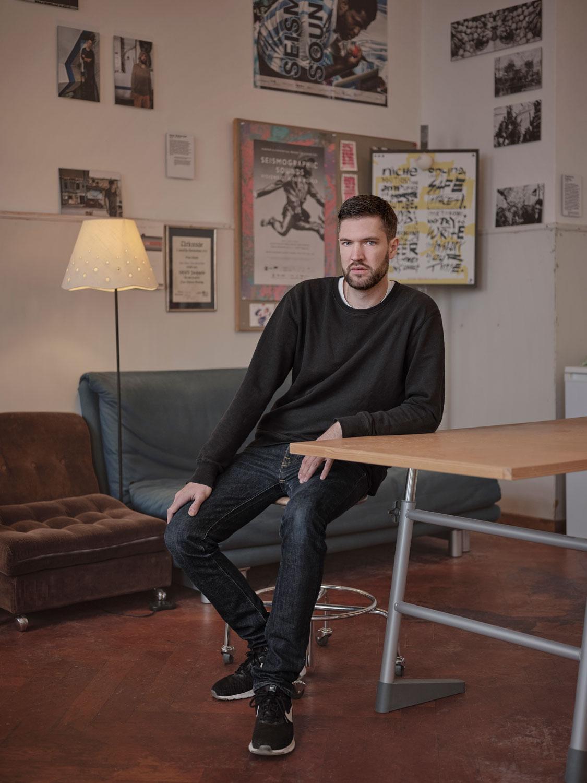 jonathan_liechti_portrait_Hannes_Liechti_bern_01